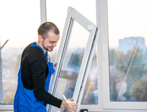 6 Indications That It Might Be Time to Replace Your Windows