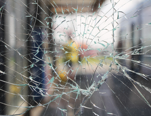 5 Things That Can Damage Windows (And How to Avoid Them)